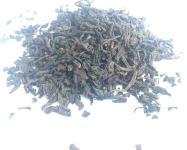 КамлёвЪ*Чайная ферма*-4 — Пуэр — Чай