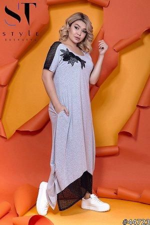 Платье 44723