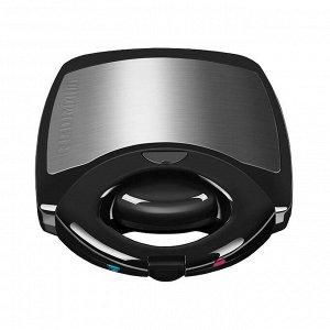 Мультипекарь REDMOND RMB-M731/3, Черный