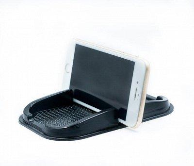 Solomon-Экспресс! Мобильная скорая помощь — Коврик-держатель Solomon — Для телефонов