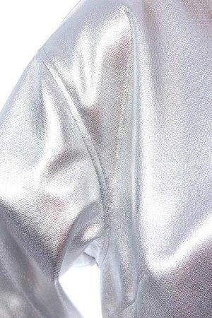 Куртка М5-3840/2