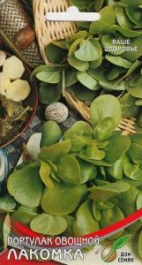 Портулак Скороспелое (20-30 дн. от всх.) однолетнее растение, с освежающим кисловатым вкусом. Стебель пряморастущий, мясистый , покрыт сочными, округло -овальными мясистыми зелеными листьями. Листья и