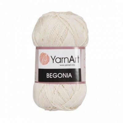 ПРЯЖЕТТА - вся турецкая пряжа упаковками Закупка с предоплат — YarnArt — Пряжа