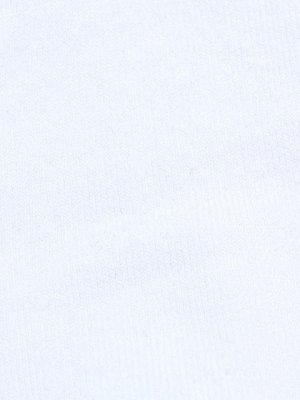 Носки женские(укороченные)