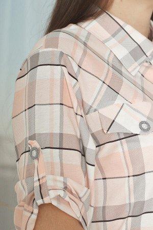 Коллекция Bon Aventure рубашка № 171221