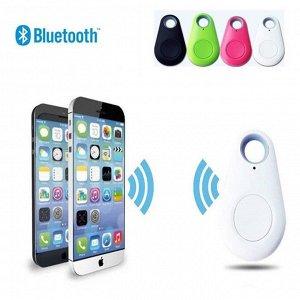 Брелок локатор iTag Finder многофункциональный с Bluetooth