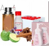 Королевская парфюмерия на разлив - 32. —  AMELI мужской NEW — Мужские ароматы