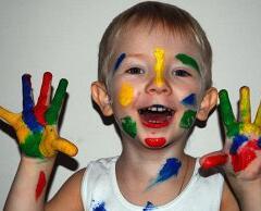 Волшебная мастерская. Все для детского творчества! — Карандаши, фломастеры, альбомы. — Для творчества
