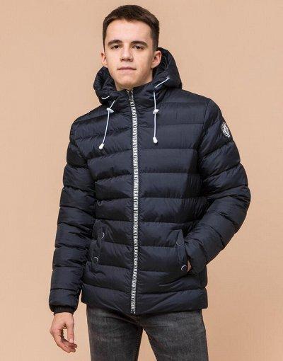 BRAGGART. Распродажа воздуховиков продолжается! — Куртки Braggart TEENAGER. Зима 2020 — Верхняя одежда