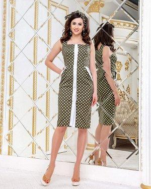 Платье Z73540