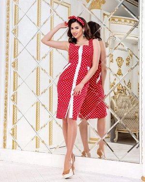 Платье Z73536
