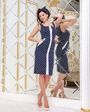 Платье Z73532