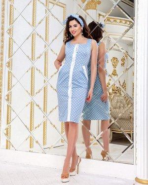 Платье Z73528