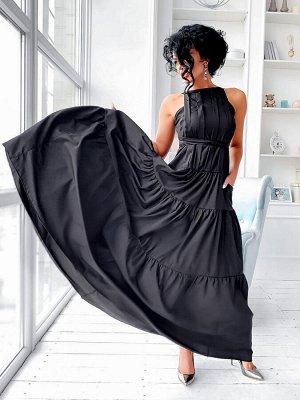 Платье Z72404