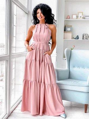 Платье Z72408