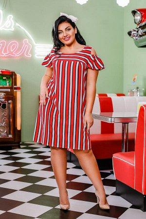 Платье Z72854