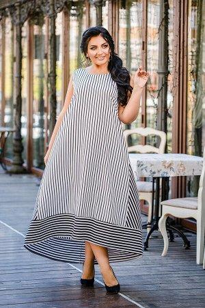 Платье Z73222