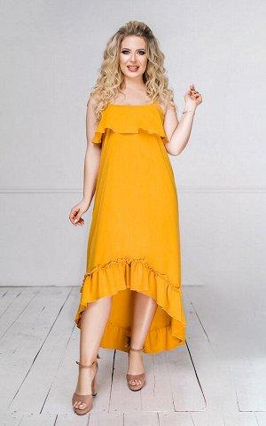 Платье Z73033