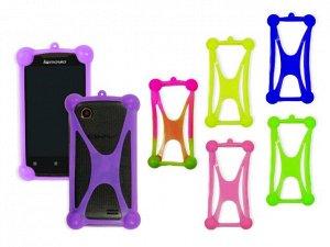 Защитный чехол для смартфона