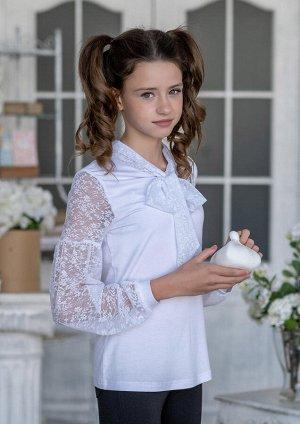 Илария белый