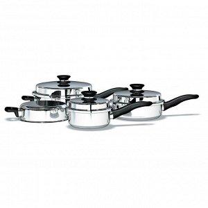 Основной набор посуды iCook