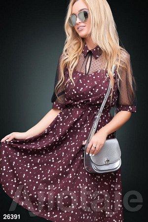 Платье - 26391
