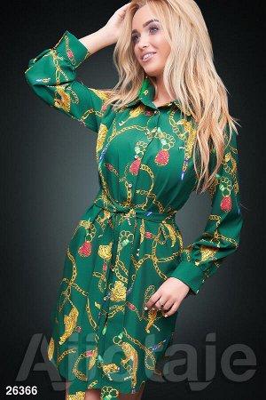 Платье - 26366