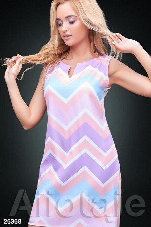 Платье - 26368