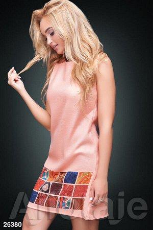 Платье - 26380