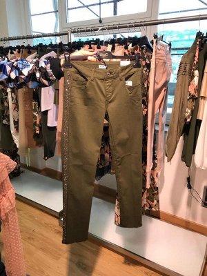 Продам брюки LIU JO