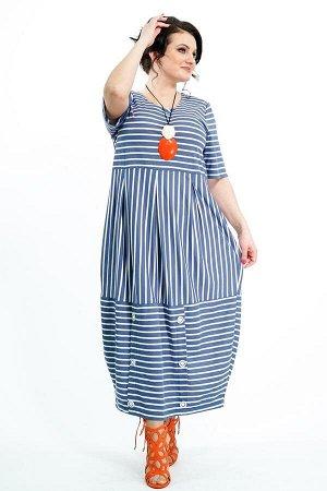 Платье-1429