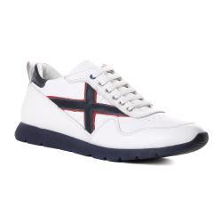 Обувь Solo Noi. Свободный склад🔥 — Мужская коллекция Solo Noi — Для мужчин