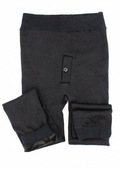 Уютная одежда: колготки до 600ден, носки, перчатки для всех  — Кальсоны мужские — Термобелье