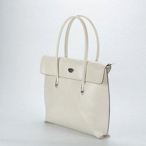 R1786-47585 сумка TOSOCO экокожа