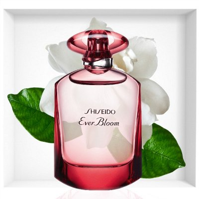 Элитная косметика и парфюмерия . Майская акция. — Shiseido — Парфюмерия