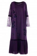 Платье 229657