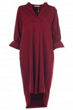 Платье 2297685