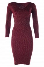 Платье 229631__1