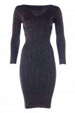 Платье 229631