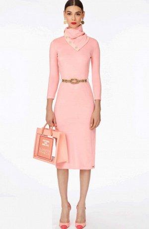 Продам элегантное платье Elisabetta Franchi, или рассмотрю вариант обмена.
