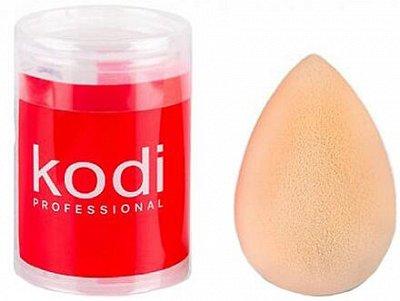 42- Kodi!!! Новинка OXXI!!! Для ногтей, ресниц и макияжа!    — Аксессуары — Инструменты и аксессуары