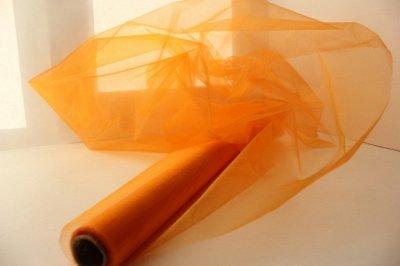 ♦ Праздник каждый день. Конфетти, хлопушки, шары — Упаковка /пленка, бумага и прочее/