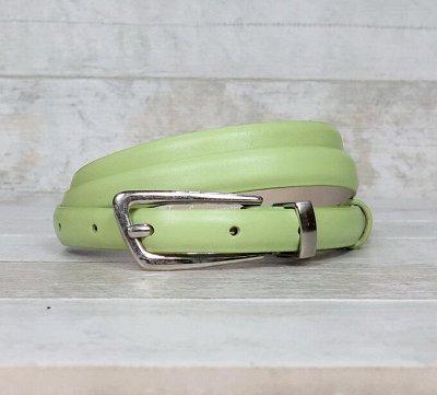 Стильные Кожаные сумки, кошельки и ремни, Италия,ХИТЫ!  (19. — РЕМНИ. ЖЕНСКИЕ РЕМНИ — Ремни