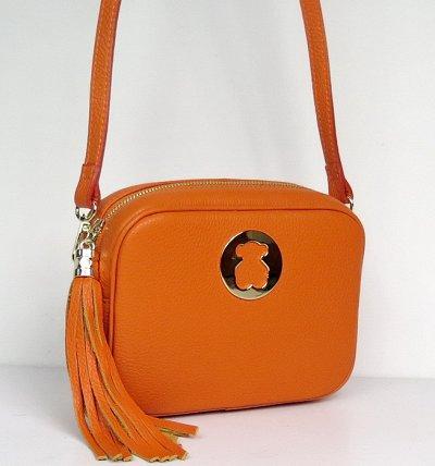 24 - Сумки, сумочки, кошельки, ремни (made in Italy)