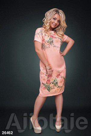 Платье - 26462