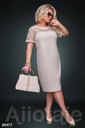 Платье - 26477