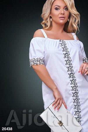 Платье - 26438