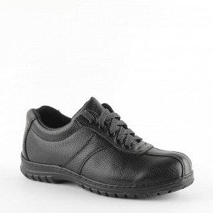 Ботинки Скат на 43 р-р