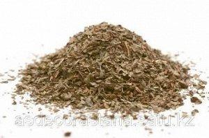 Базилик (трава)
