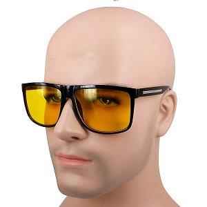 Очки мужские АНТИФАРЫ с поляризацией